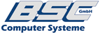 BSC Computer Systeme GmbH