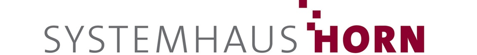 Systemhaus HORN