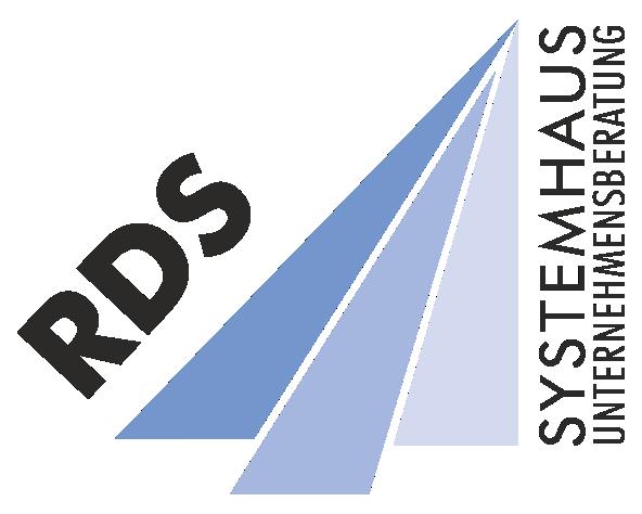 RDS-Ges. für Datenverarbeitung und Schulung mbH