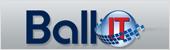 Dirk Ball IT + Dienstleistungen