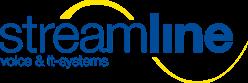 Streamline AG